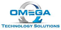 Omega Technology Solutions